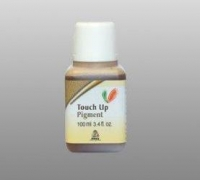 Краска Touch Up Pigment