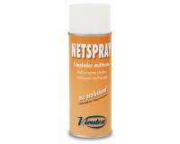 NetSpray