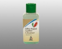 Ultra Rapid Cleaner